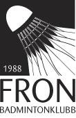 fron bk logo